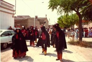 1980_arnabat