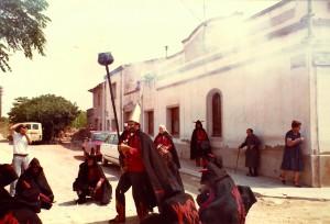 1980_arnabat3