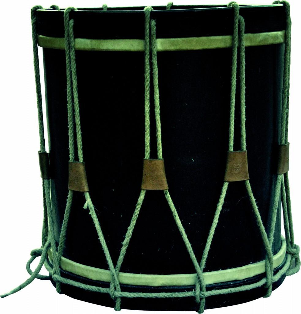 timbal 2000