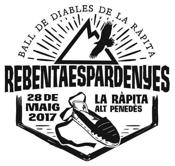 logo-rebenta-2017_ok