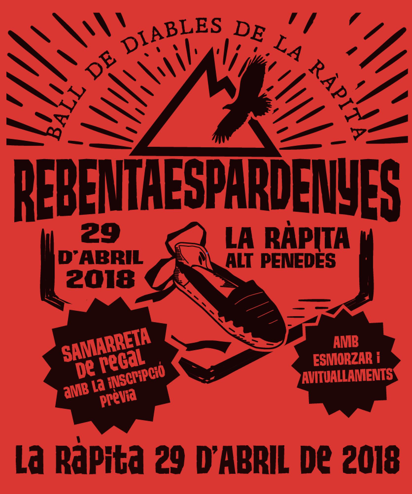 Rebentaespardenyes_2018